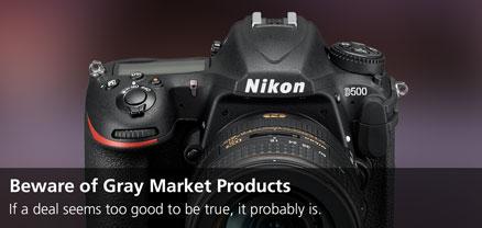 Digital Cameras | DSLRs, Compact Cameras & Camera Accessories | Nikon