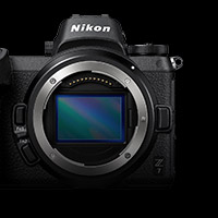 Mirrorless Reinvented | Z Series Cameras | Nikon