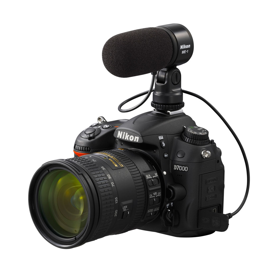 ME1 and D7000 rep image learn photography & explore our articles nikon