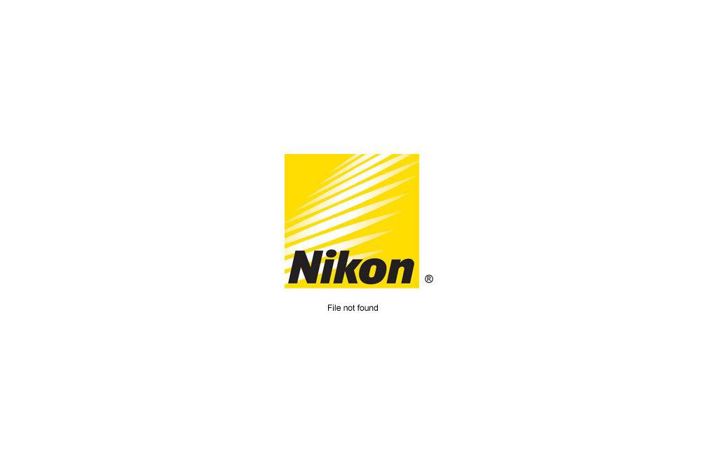 Nikon Lens soft case CL-1022